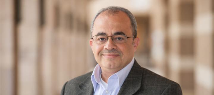 محصلة التحركات من أجل الديمقراطية: حالة مصر