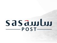 عماد الدين شاهين بروفيسور الجامعات الأمريكية الذي حكم القضاء المصري بإعدامه