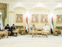 النظام المصري بين السلطوية المستحيلة والديمقراطية المستبعدة