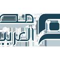 Masr Al Arabeya