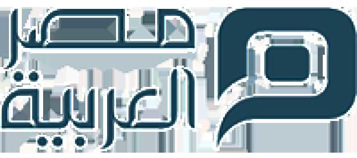 عماد شاهين.. أستاذ الجامعة الأمريكية مطلوب لدى عشماوي