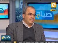 صباح ON: رؤية الصحافة الغربية للمرحلة الإنتقالية في مصر