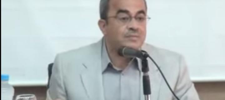 مستقبل القوي السياسية والحزبية في مصر