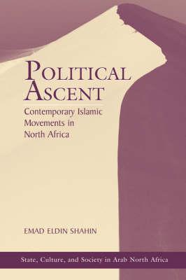 political-ascent-contemporary-islamic-movements-in-north-africa