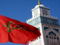Under the Shadow of the Imam: Morocco's Diverse Islamic Movements