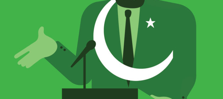 Political Islam: Ready for Engagement?