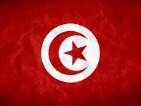 Secularism Manipulating Islam: Politics and Religion in Tunisia