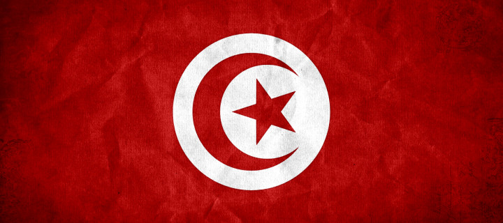 Secularism Manipulating Islam: Politics and Religion in Tunisia