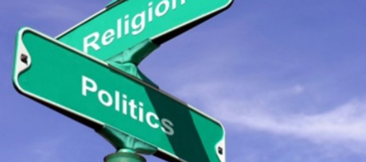 Political Islam in Egypt