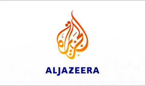 Aljazeera English: Latest Developments in Egypt