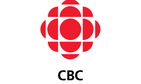 CBC Canada: The Muslim Brotherhood