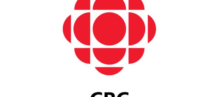 CBC Canada: The Muslim Brotherhood