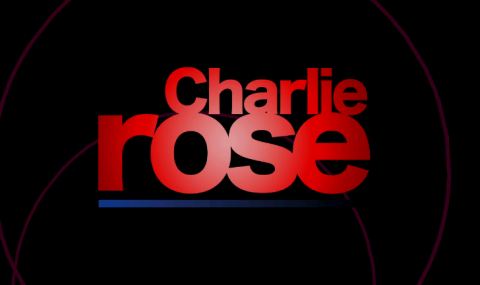 Charlie Rose Coverage from Cairo/ Emad Shahin & Aly Alaa
