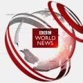 BBC World News logo 2010