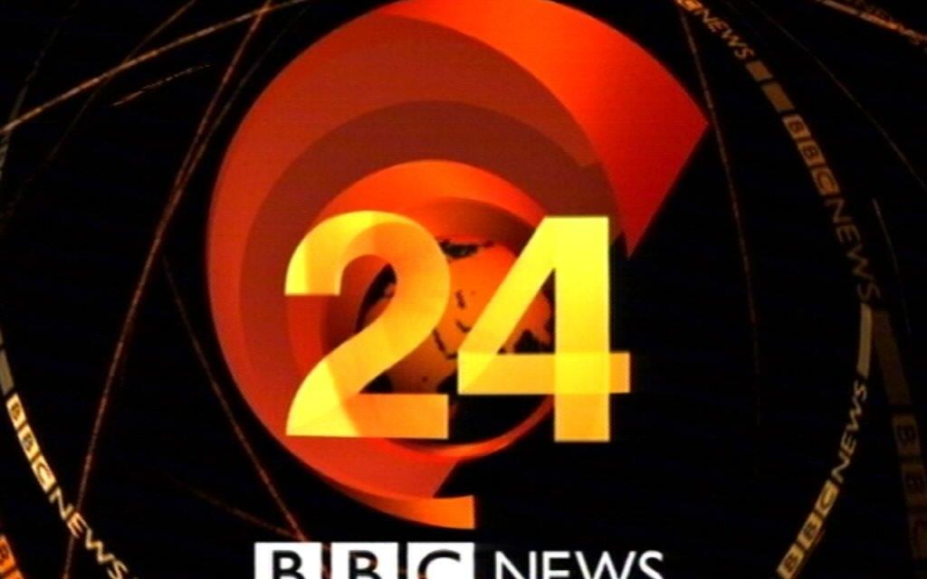 BBC News 24 Libya uprising, Bahrain, Saudi Arabia -