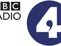 BBC Radio 4 World at One with Martha Kearney