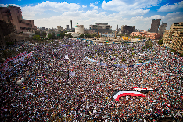 8_th_april_friday_tahrir_square_ls_fb_thump-1