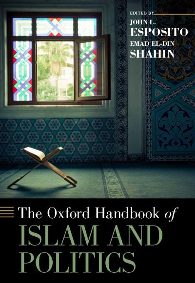 Cover_OH_IslamPolitics