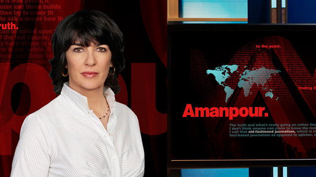 amanpour.horizontal.for.pressroom