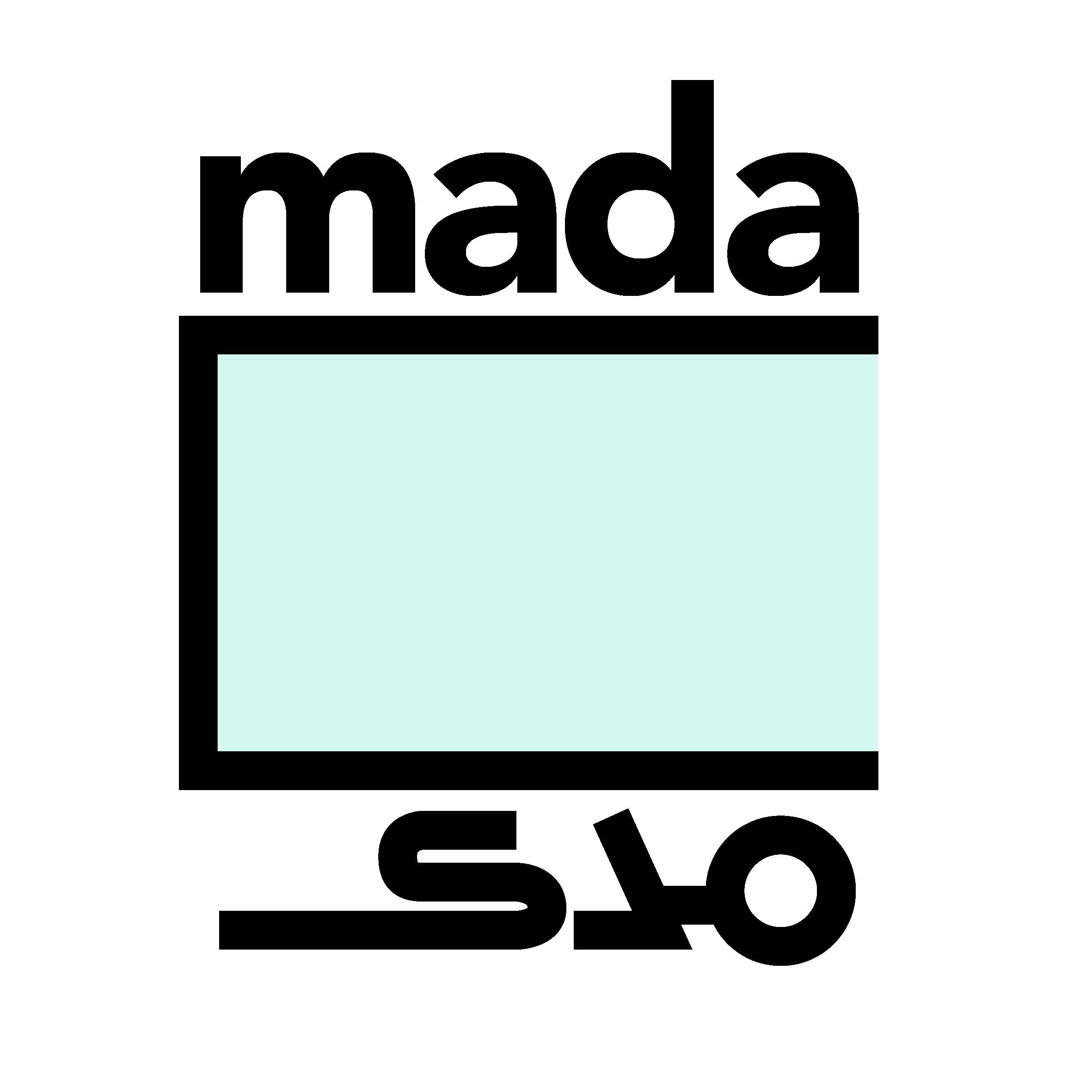 mada logo square-01-01