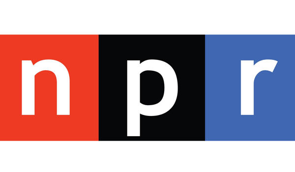 npr-logo-feature-10633