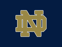 The University of Notre Dame's Community Statement