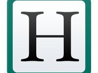 Interview with The Huffington Post #WorldBrief with @ASE March 28