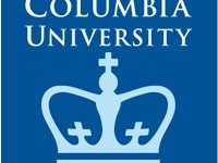 Columbia University: The Role of the Media in Egypt's Military Coup