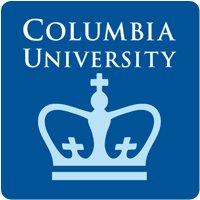 University-Columbia-logo