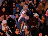 Women empowered but abused as they stand up to Egypt's military junta