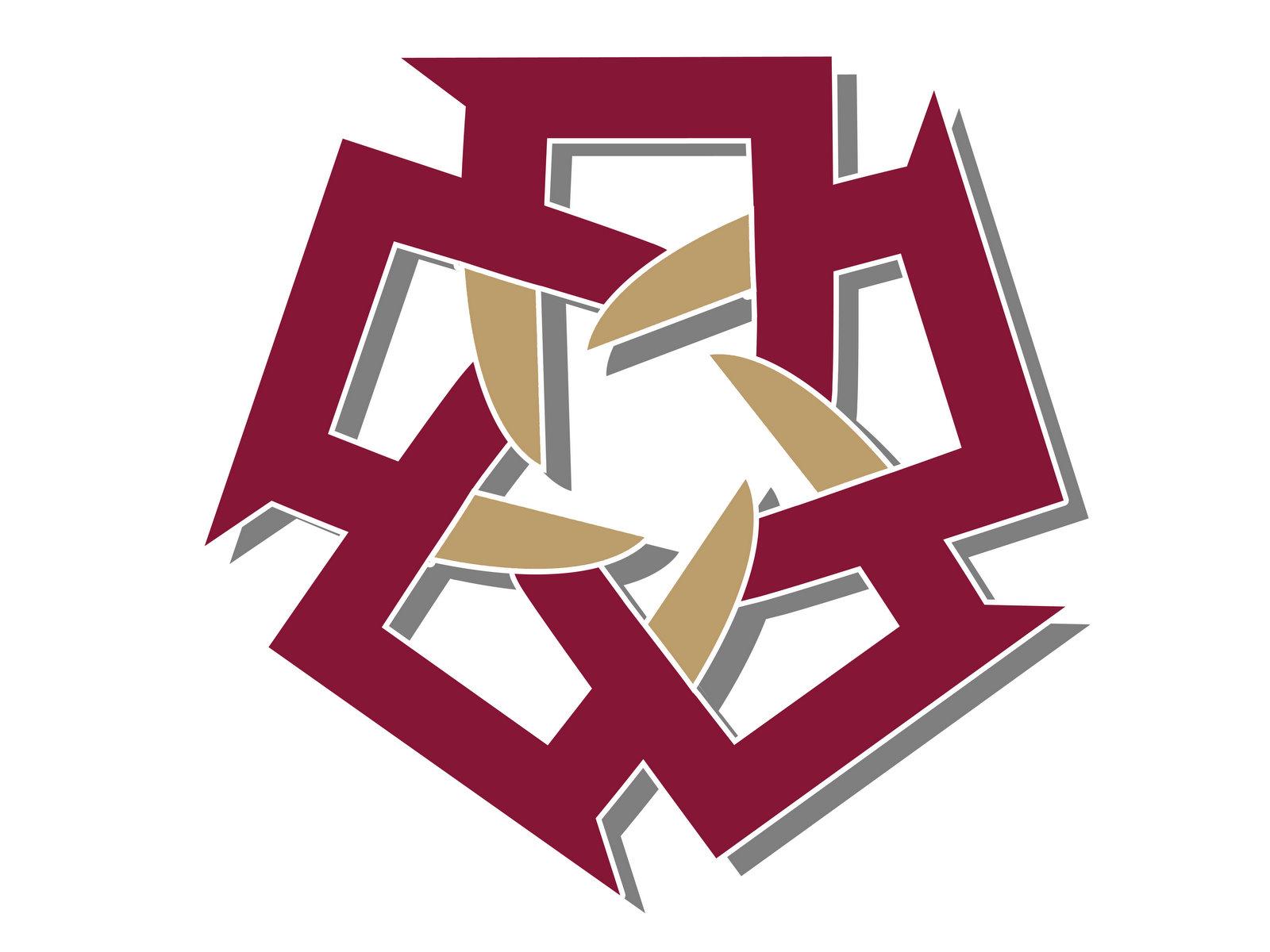 Logo_AUC