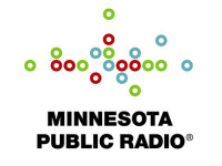 Minnesota Public Radio – Egypt's unclear future