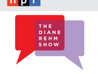 The Diane Rhem Show – Crisis in Egypt