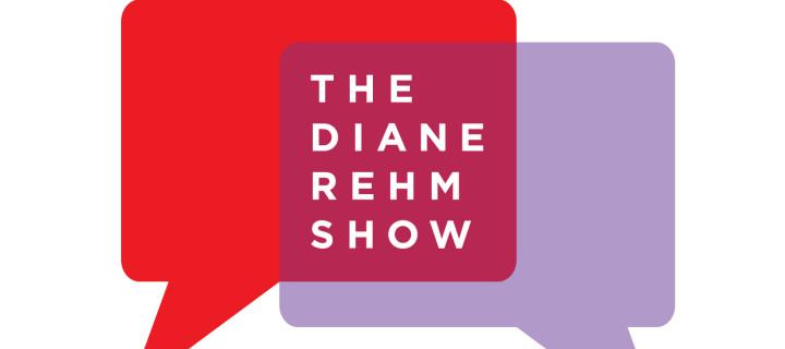 The Diane Rhem Show – Crisis in Egypt