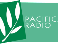 Pacifia Radio: Fatah and Hamas Agreement