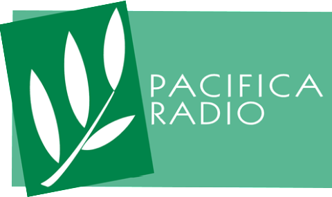 Pacifia Radio: Fatah and Hamas Agreement