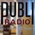 publicradio