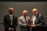 Dr Shahin Award
