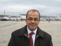 Q&A: Egypt death sentences 'a bargaining chip'