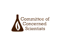 Committee of Concerned Scientists: Death Sentence in Absentia of Egyptian Scholar Called Baseless