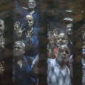 TOPSHOTS-Egyptian-Muslim-Brotherhood-sen