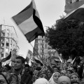 egypt-revolution-day-19-021-bw